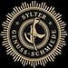 Sylter Genuss-Schmiede